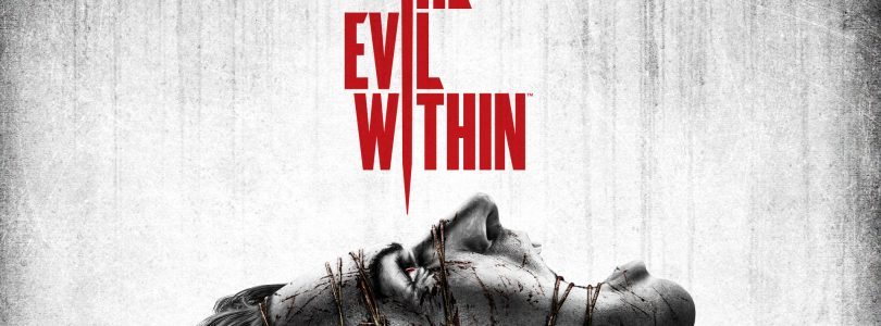 Evil Within sequel may have been leaked by a job listing