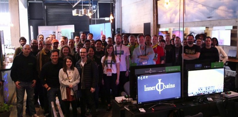Xbox at Games Development Conference 2017 round-up