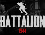 Bulkhead Interactive has partnered with Square Enix to publish WWII shooter Battalion 1944
