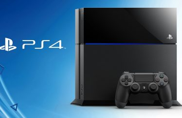 Sony rumored to be making an even slimmer PS4