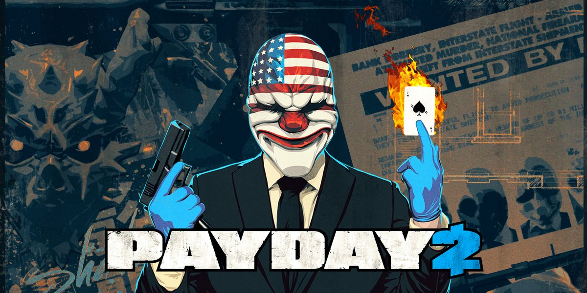 Minecraft, Payday 2, & Monopoly are coming to the Nintendo Switch Soon