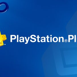 Sony announces PlayStation Plus games for July