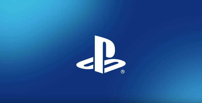"Shawn Layden: ""Story is in Sony's DNA, it's what we do best."""