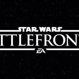 Star Wars Battlefront 2 will have dedicated servers on consoles and PC