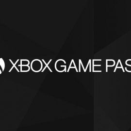 T-Mobile Customers To Get A Free Month Of Xbox Game Pass