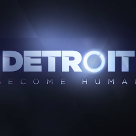 Quantic Dream are working on a Photo Mode for Detroit: Become Human