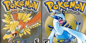 Pokemon-Gold-and-Silver-Box-art