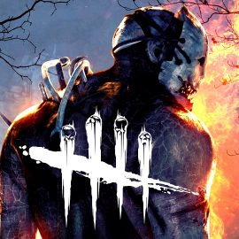 Dead by Daylight console review