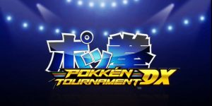 pokken-tournament-dx-06-06-17-1-1200x598