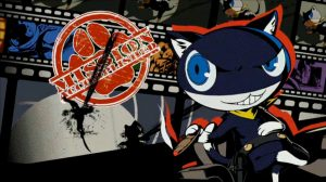 P5_Morgana's_All-Out_Attack_finishing_touch