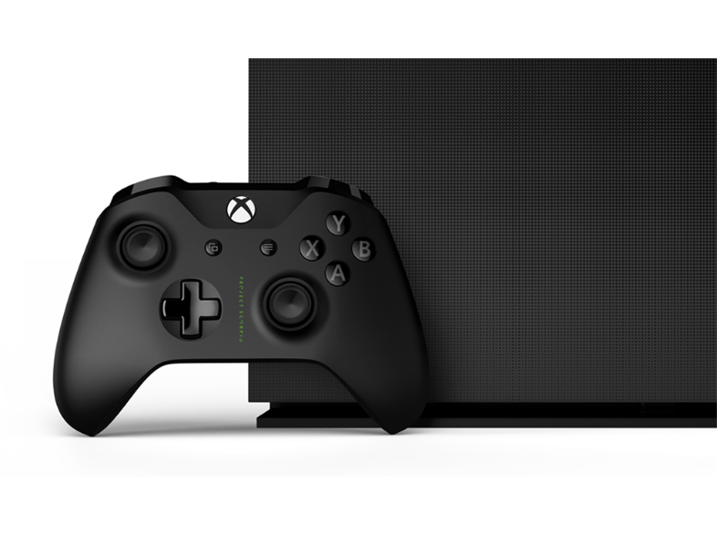 MICROSOFT_Xbox_One_X__1TB__Project_Scorpio_Edition__1_