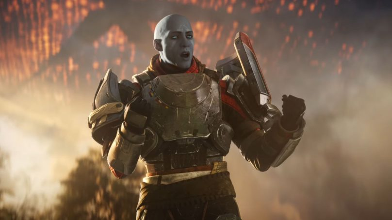 Destiny 2 currently has over 1.2 Million concurrent players online across Xbox One and PS4.