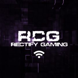 Rectify Gaming Podcast Episode #49 – Xbox One X Showcase Event and Forza 7 Previews