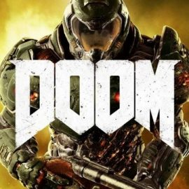 Czech retailer might have leaked DOOM's release date for the Nintendo Switch