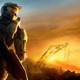 343 teases additional things coming to Halo 3 BC