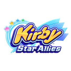 Kirby: Star Allies coming to Switch Spring 2018