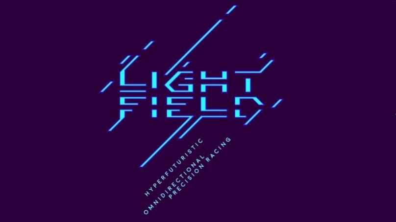 PAX West 2017: Lightfield Is A Great Way To Bring Splitscreen Back