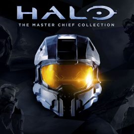 Master Chief Collection getting further updates, patches and enhancements for Xbox One X
