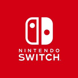 The Nintendo Switch Is Now At Version 4.0.0
