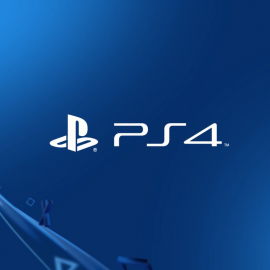 Sony's financial report is out, game sales are up 35% and PS4 has shipped 67.5 million units