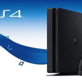 PlayStation 4 sales have exceeded 70.6 million units worldwide, Sony has announced.