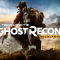 Ghost Recon: Wildlands free this weekend on Xbox One, PC and PS4.
