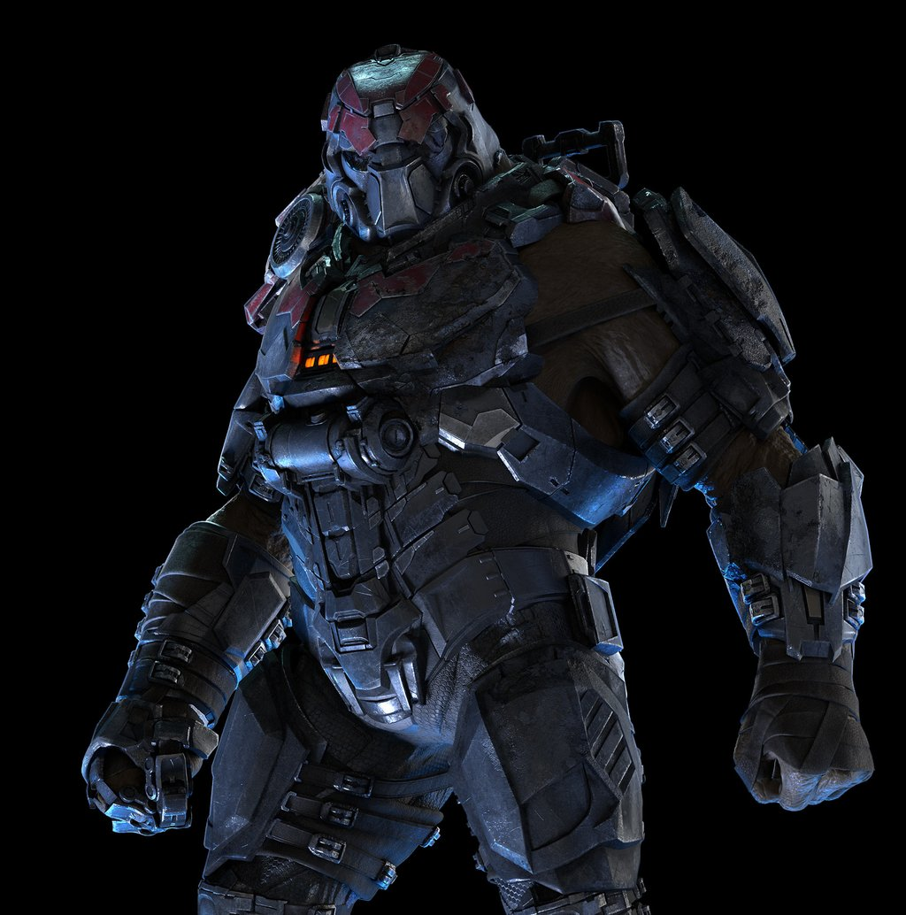 Halo Wars 2: Awakening the Nightmare Review — Rectify