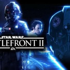 Battlefront II: The Sequel We Wanted