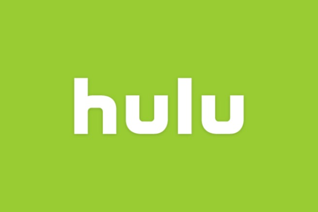 Media apps have begun to appear on the Nintendo eShop for Nintendo Switch with the release of Hulu