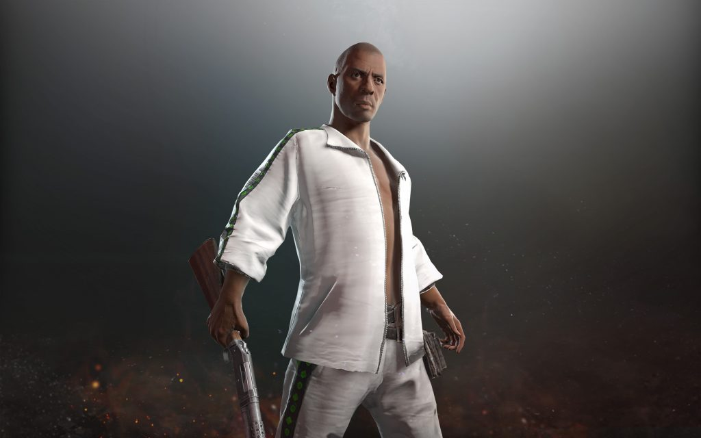 PUBG-Xbox-XGP-The-Tracksuit-Pack-1