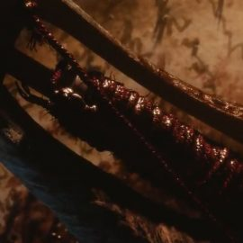 FromSoftware Tease New Title