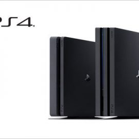Sony has sold 73.6 million PS4 units as of December 31st, PS+ subscribers over 31.5 million