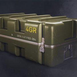 Ubisoft Bringing Loot Boxes To Ghost Recon: Wildlands