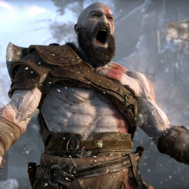 Report: God of War has sold over 5 million copies in its first month