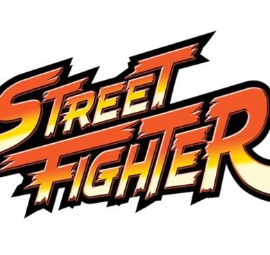New Street Fighter TV series announced