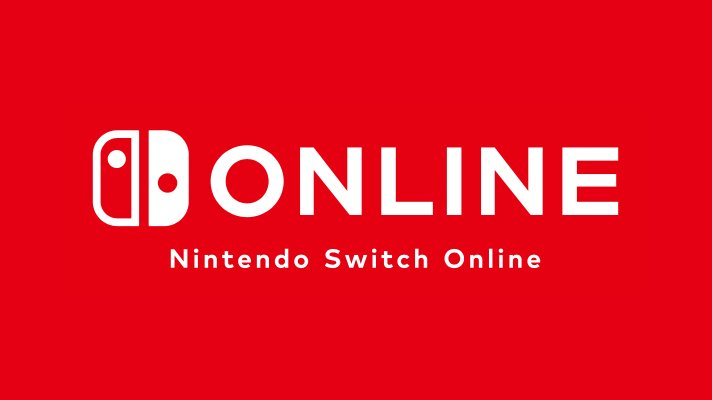 New Nintendo Switch online details coming early May