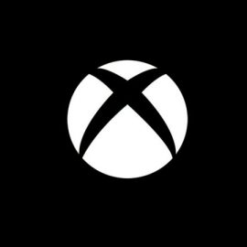 Microsoft is hiring for the next Xbox system