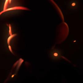 Nintendo announces E3 direct date with big focus on Super Smash Bros.