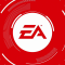 EA announces E3 Press Conference date and teases big announcements