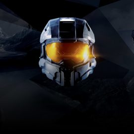 Halo: The Master Chief Collection Is Coming To Xbox Game Pass