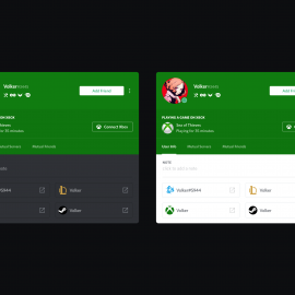 Microsoft and Discord partner up to connect users