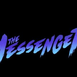 PAX East 2018 – The Messenger