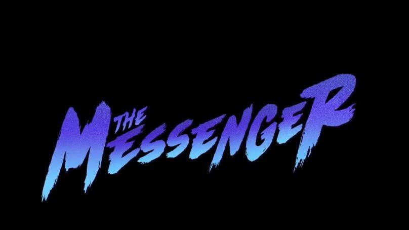 PAX East 2018 – The Messenger