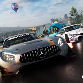 Crew 2 Closed Beta Comes Later This Month