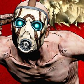 Borderlands: Game of the Year Edition rated in Korea for PC, Xbox One, and PS4