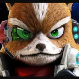 Retro Studios is working on a Star Fox racing spin-off according to leaks