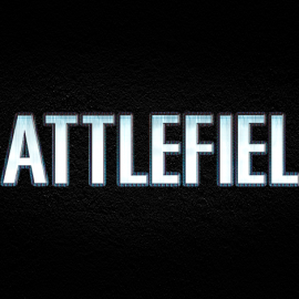 EA will be revealing the next Battlefield title on May 23rd