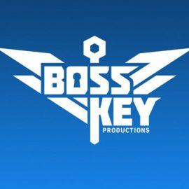 Cliff Bleszinski closing down Boss Key Productions