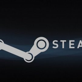 New Steam App Allows Players To Stream Games To Your Phone