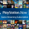 Rumor: Sony may finally be giving PlayStation Now the option to download games